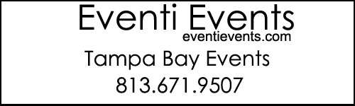 Eventi Events Tampa Bay Event Planning - Frontier Society Advertiser